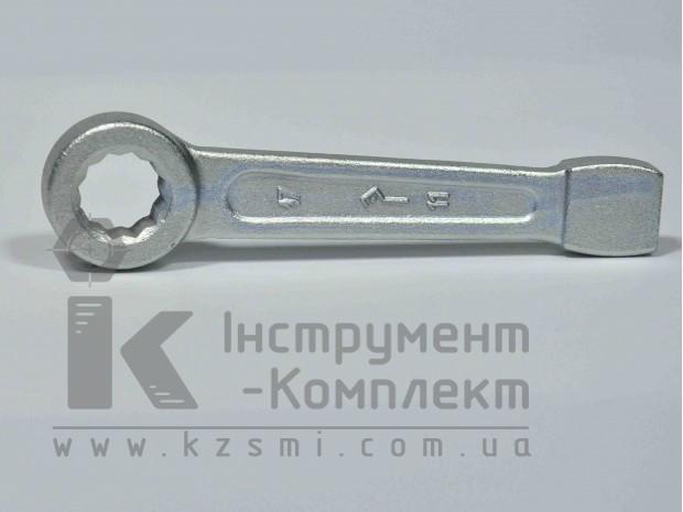 КГКУ х17