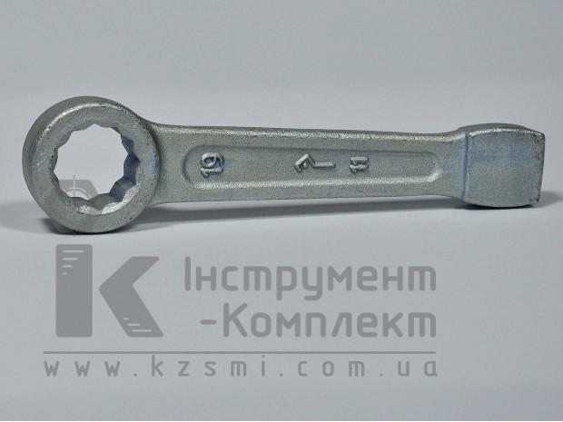 КГКУ х19