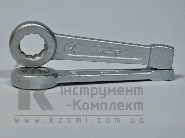 КГКУ х22