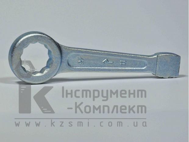 КГКУ х27