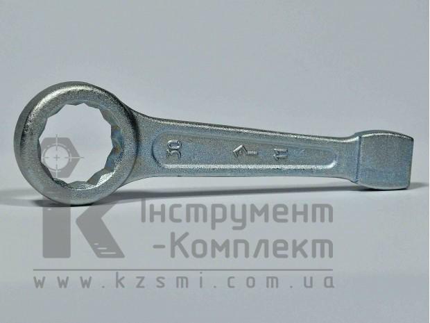 КГКУ х30