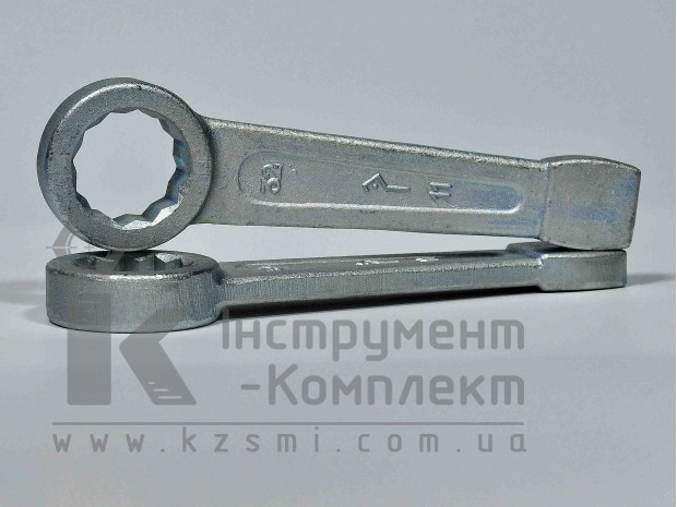 КГКУ х32