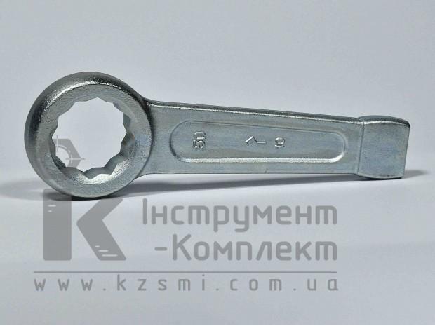 КГКУ х50