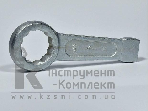 КГКУ х65