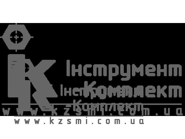 """КГК 19х19 """"Эксперт"""""""" (ст.45)"""